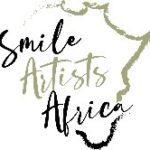 Smile-Artist-Africa.jpg